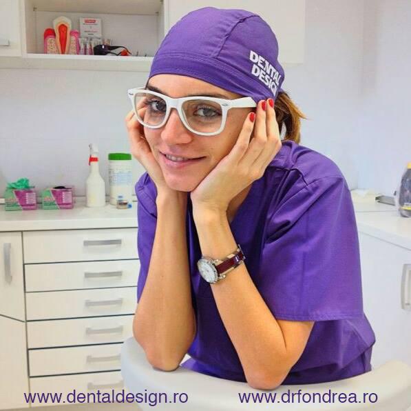 Daria Bonchis