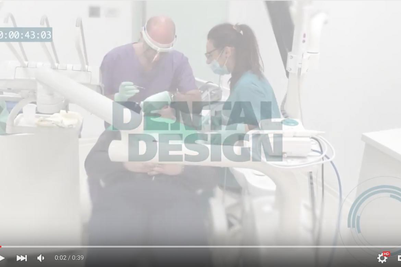 dental design timisoara implant dentar bogdan fondrea
