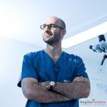 dr. Fondrea